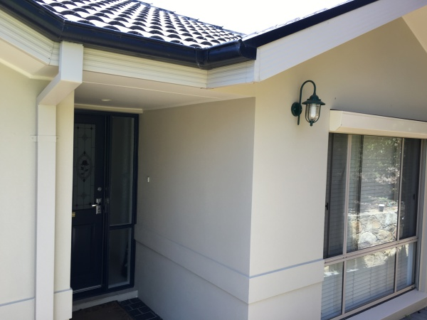 Painters Canberra and Queanbeyan